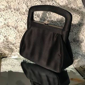 Preston York purse